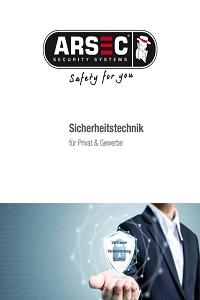 arsec_katalog