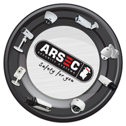 ARSEC Security Systems